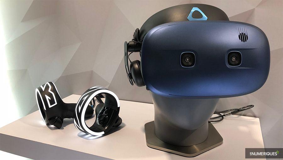 HTC Vive Cosmos 1.jpg