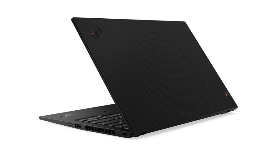 Lenovo X1 Carbon 2.jpg