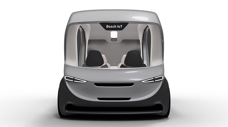 Bosch-navette_4-WEB.jpg