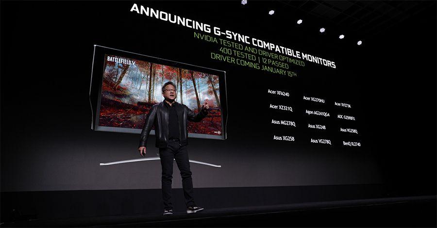 Nvidia Freesync.jpg