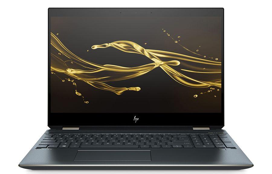 1_HP Spectre x360 15 OLED.jpg