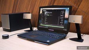 Soldes 2019 – Le kit PC 2.1 Bose Companion 50 à 300€