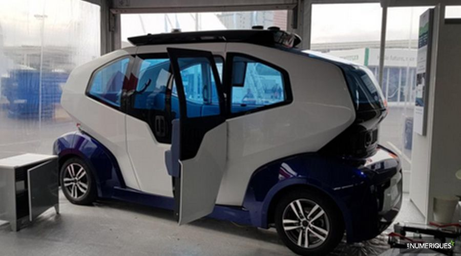 Mobility-Pod-CES2019-WEB.jpg
