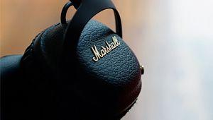[MàJ] Soldes 2019 –Le casque Mid A.N.C. de Marshall à 99€