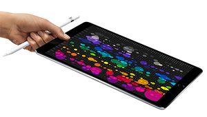 [Épuisé]Soldes 2019 – L'iPad Pro 10,5 pouces 256 Go à 772€