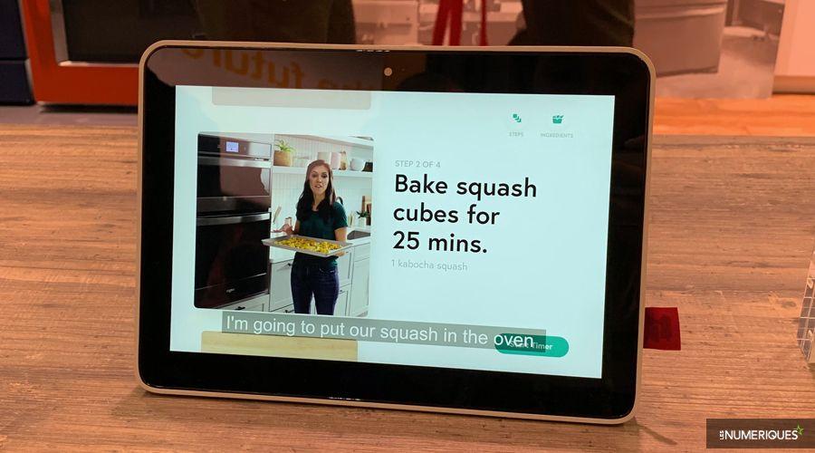 News-KitchenAid-SmartDisplay.jpg