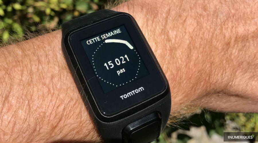test-tomtom-runner3-cardio--music-g.jpg