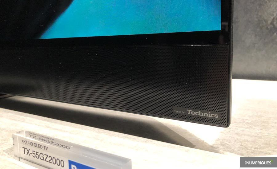 Panasonic-Oled-65GZ2000-2.jpg