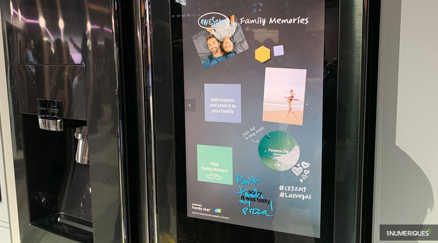 News-Samsung-Family-Hub.jpg