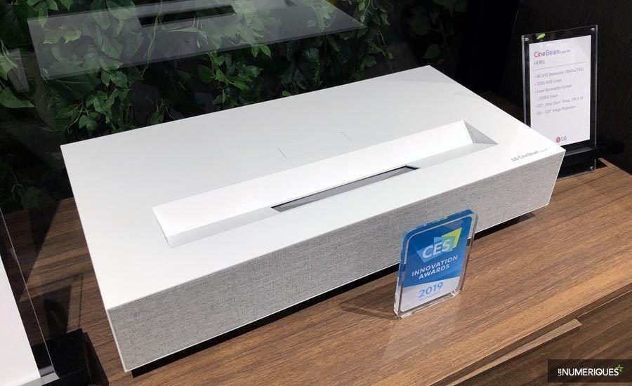 LG-Cinebeam-4K-Laser-Cinebeam-HU85L-2.jpg