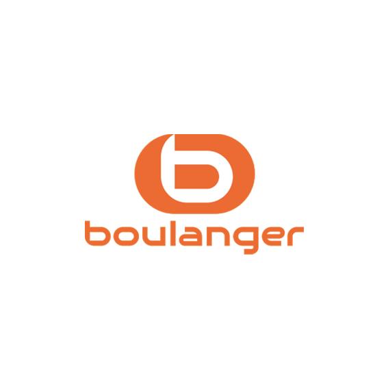 Carte Xbox Live Boulanger.Soldes 2019 Tous Les Vrais Bons Plans Chez Boulanger Les
