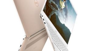 CES 2019 – Dell présente son nouveau XPS 13