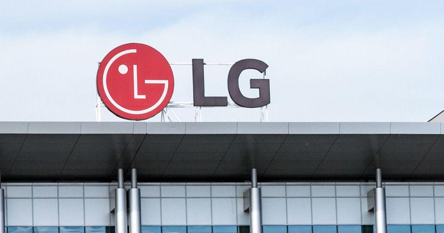 LG Logo © iStock - BalkansCat.jpg