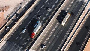 CES 2019– Here signe avec Audi et Daimler pour l'information trafic