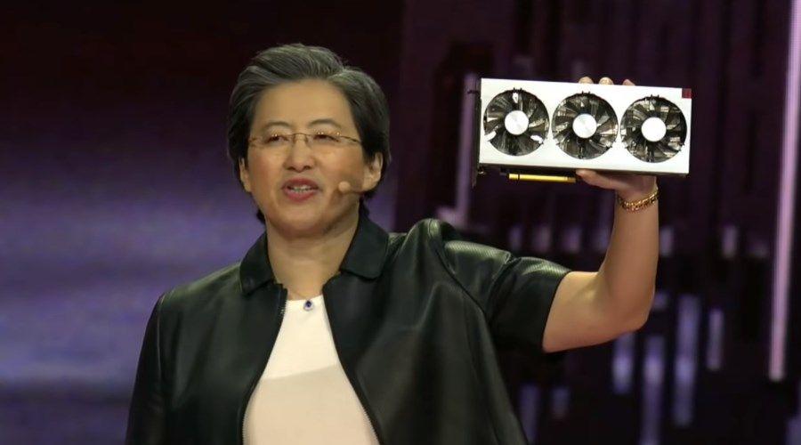 AMD_Radeon_VII_02.jpg