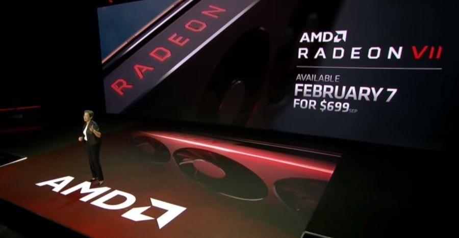 AMD_Radeon_VII_03.jpg