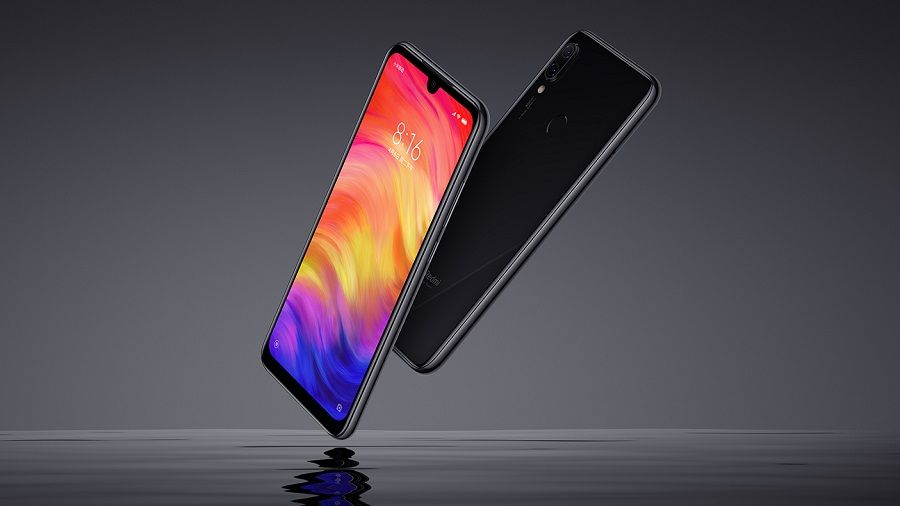 Redmi_Note_7.jpg