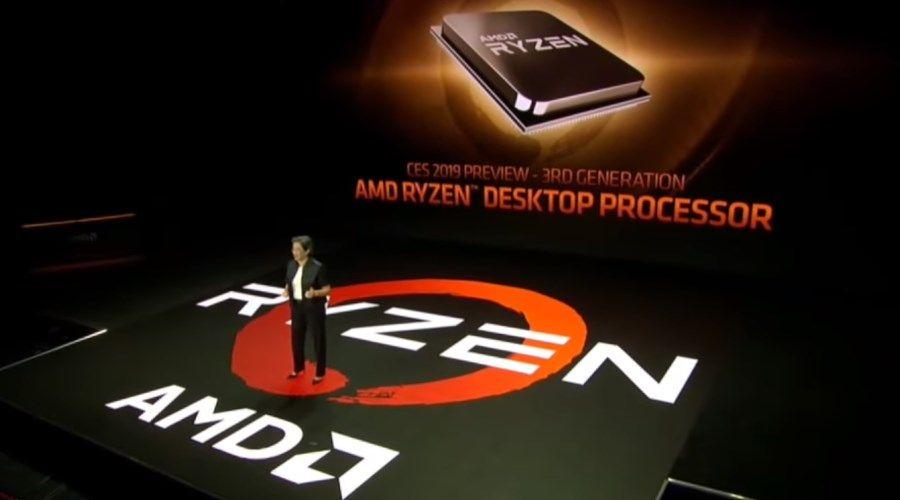 AMD_Ryzen_3thgen_Zen_2_7nm_01.jpg