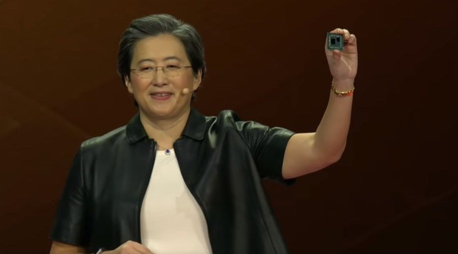 AMD_Ryzen_3thgen_Zen_2_7nm_03.jpg