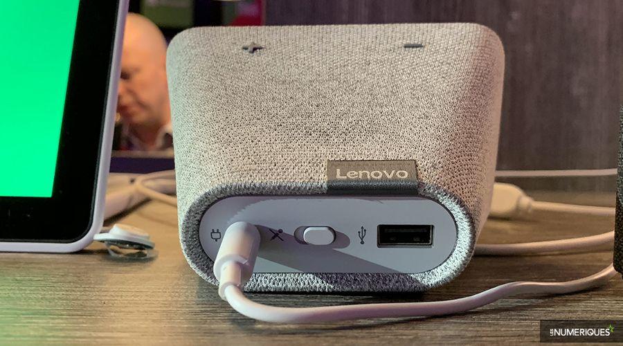 News-Lenovo-Smart-Clock-2.jpg