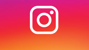 Instagram: la publication sur plusieurs comptes facilitée