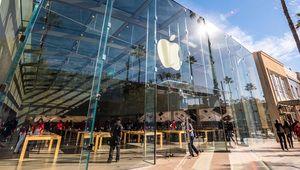 Apple: en 2018, le salaire de Tim Cook a progressé de 22%