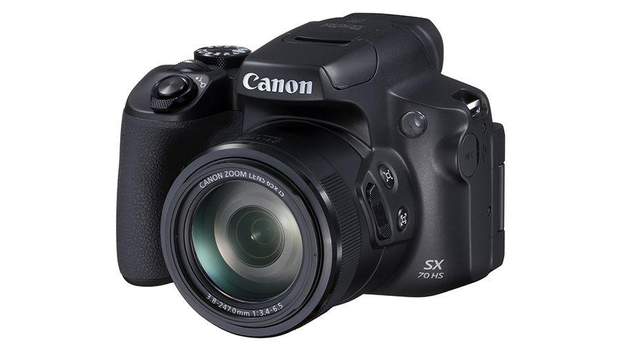canon_sx70hs_34.jpg