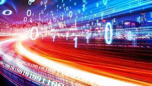Internet fixe: Orange couronné par nPerf, Free au top sur la fibre