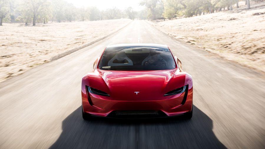 Tesla-Roadster_Front_Profile.jpg
