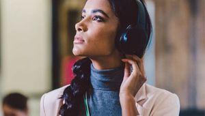 CES 2019 –Audio Technica multiplie les modèles à réduction de bruit