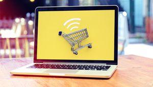 Gilets jaunes: pas d'effet sur l'e-commerce selon la Fevad