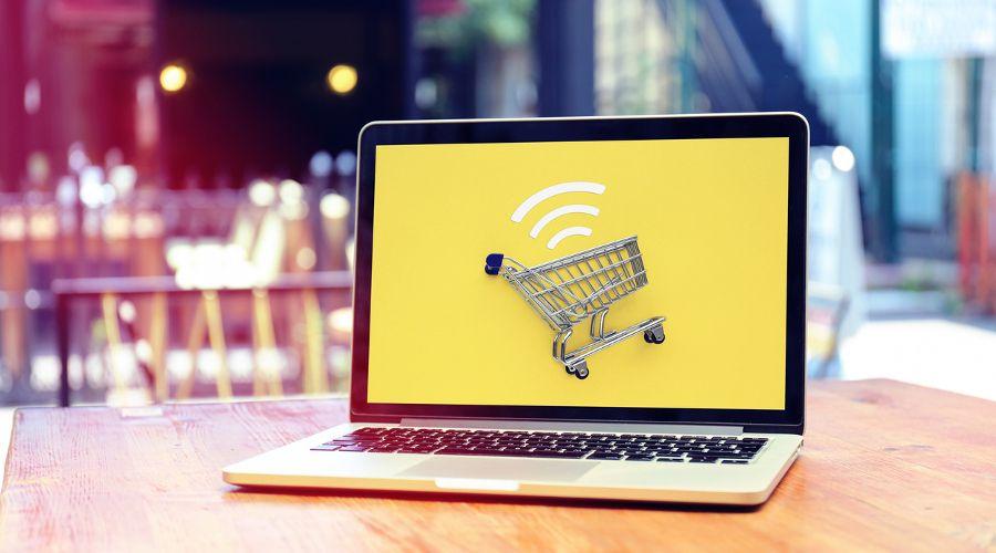 E-commerce_c_Tolgart.jpg