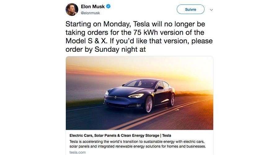 Tesla-Elon-Musk-Model-SX-WEB.jpg