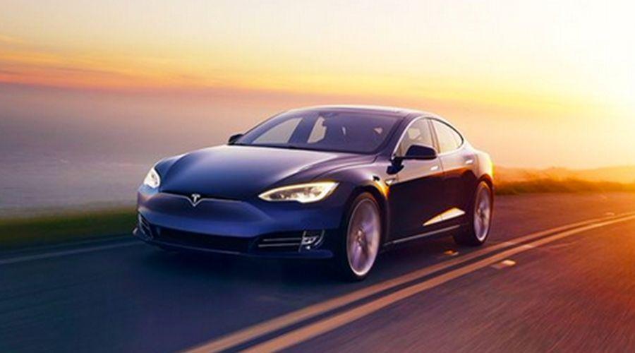 Ce sera 100 000 euros minimum — Tesla