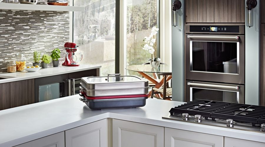 1_actu-KitchenAid-smart-oven-plus-full.jpg