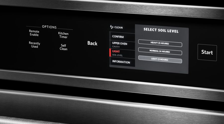 actu-KitchenAid-smart-oven-plus-panneau.jpg
