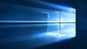 Windows 10 bloquera bientôt 7 Go d'espace disque pour les mises à jour
