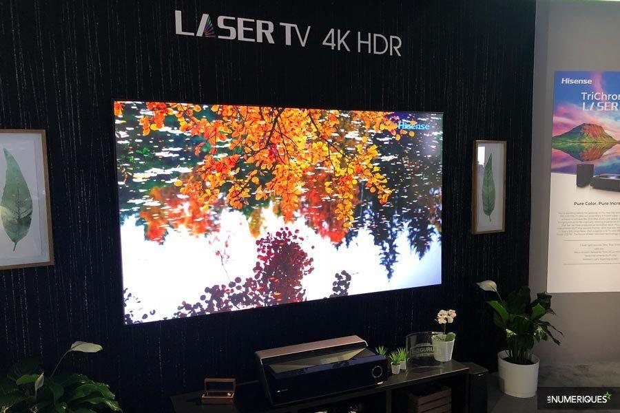 Hisense-Laser-TV-4K-HDR-1.jpg