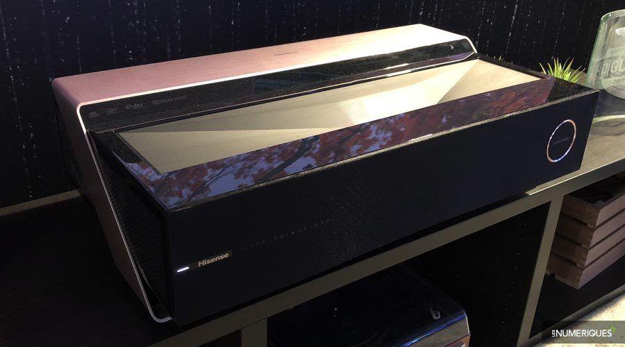 Hisense-Laser-TV-4K-HDR-2.jpg