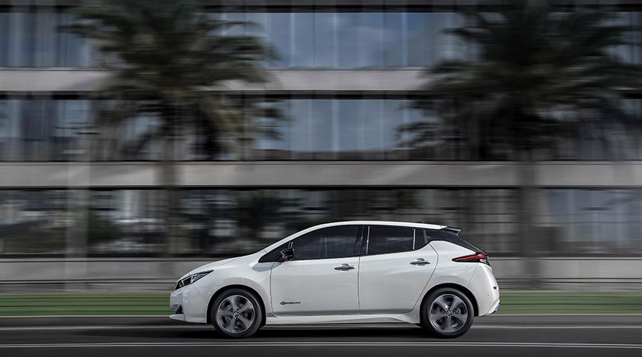 Nissan-Leaf-3-60-KWH_1-WEB.jpg