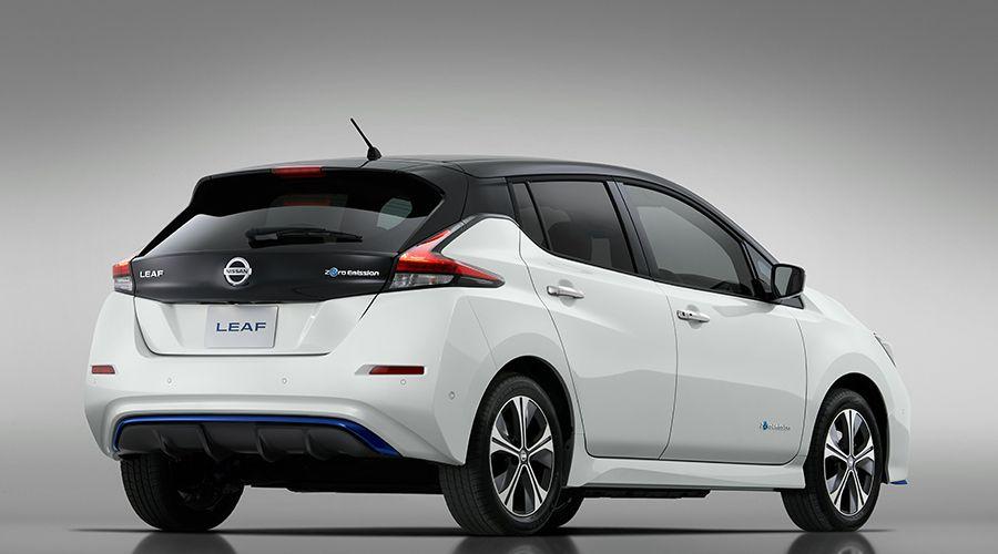 Nissan-Leaf-3-60-KWH_2-WEB.jpg