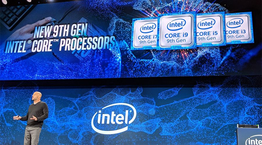 2_Intel CES 2019.jpg