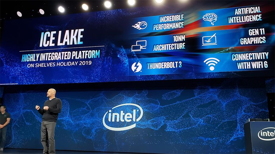 Intel CES 2019-2.jpg