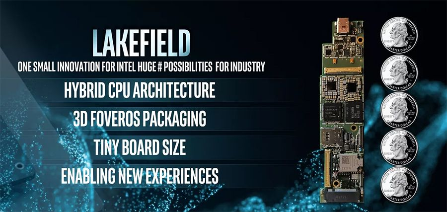 Intel CES 2019-3.jpg