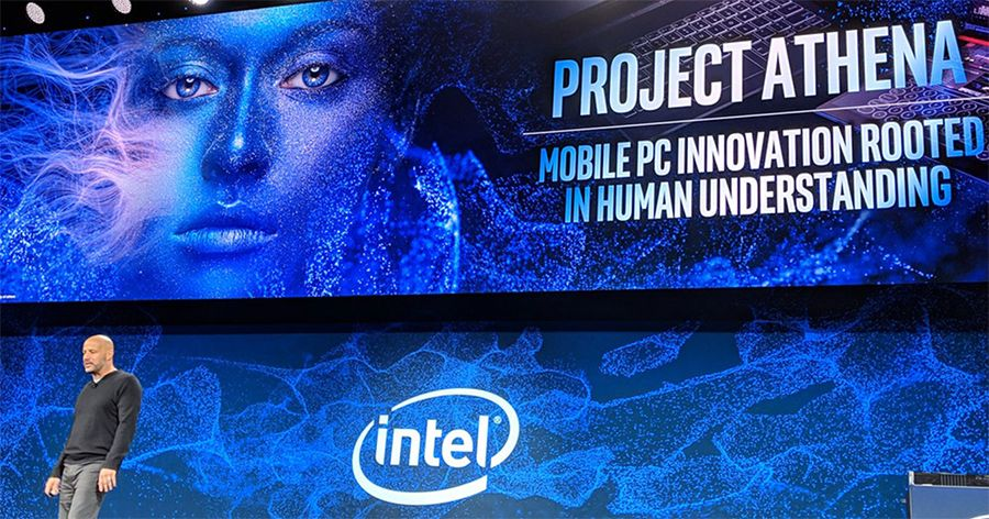 Intel CES 2019-5.jpg