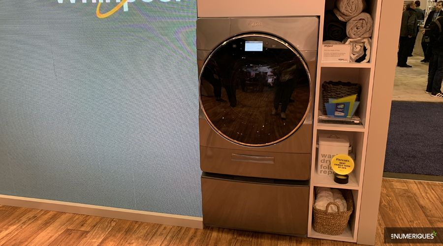 actu-Whirlpool-W-collection-WFC8090GX-full.jpg