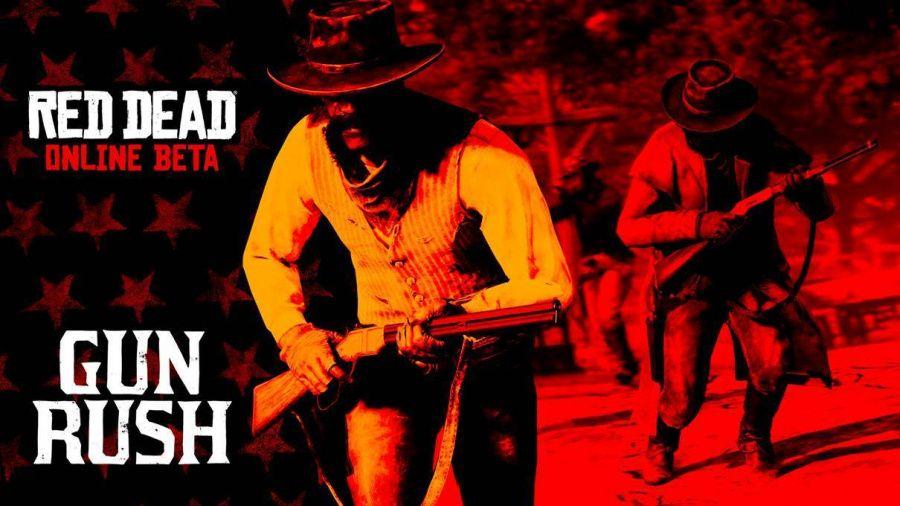 Red-Dead-Online-Beta-Gun-Rush.jpg