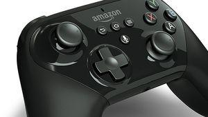 Amazon aurait l'intention de se mettre au cloud-gaming