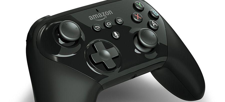 Amazon Pad.jpg