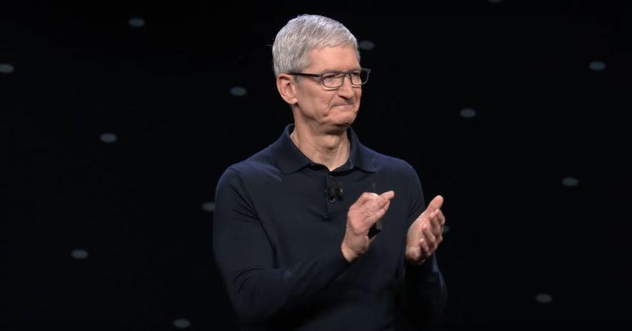 pdg-d-apple-tim-cook crédit  Apple.jpg